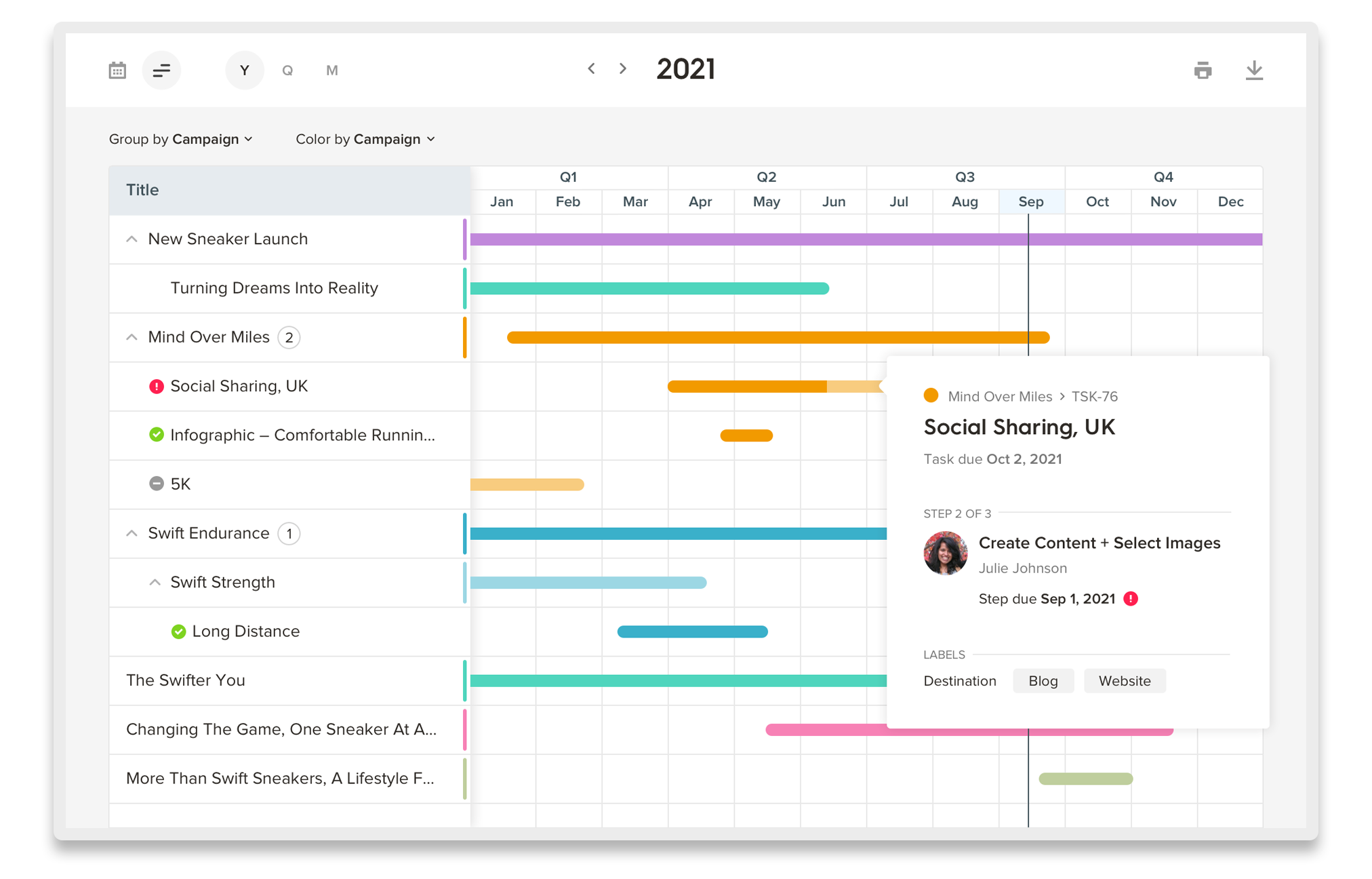 welcome-gantt-dropshadow.png