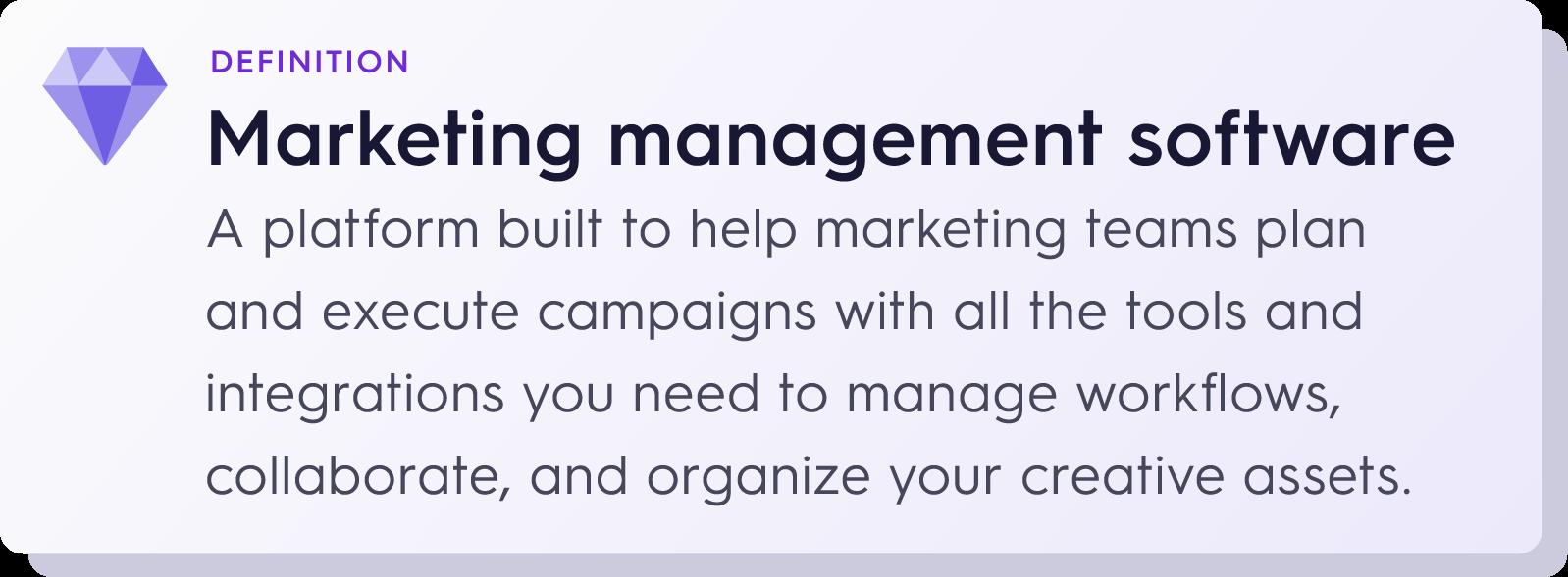 marketing management software definition.png